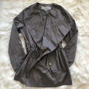 Andrew Marc Jacket Size S